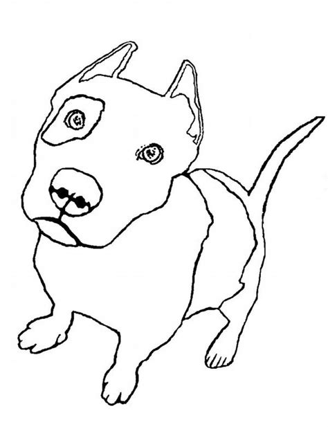 zombie dog coloring page zombie dog coloring pages coloring pages