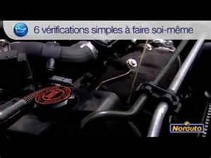 entretien voiture entretien auto 6 v 233 rifications 224 faire