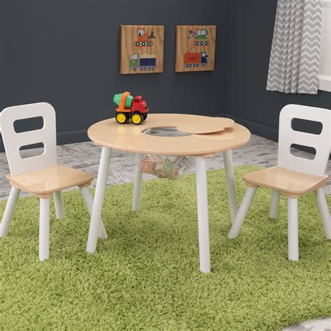 chaise de table bebe chaise de table b 233 b 233 archives page 2 sur 15 ouistitipop