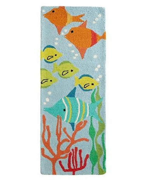 hable rugs hable fish hooked wool rug hable construction wool rugs and fish