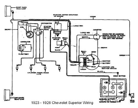 square d manual transfer switch wiring diagram wiring