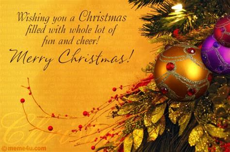 merry christmas wishes  friends family  merry xmas wishes images romantic advance wishes