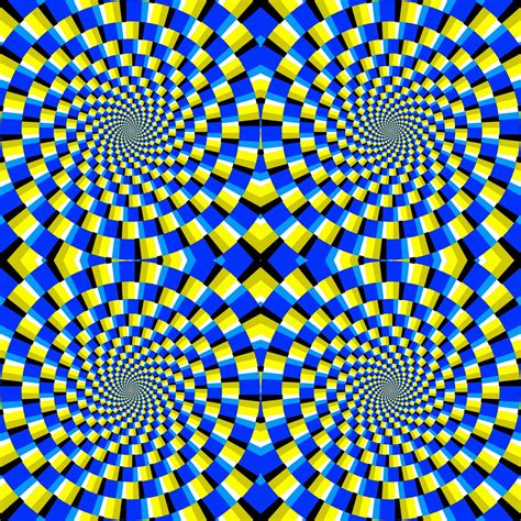 imagenes visuales y auditivas hermanosaban mandalas fractales efectos visuales y