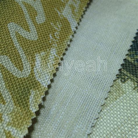 Vinyl Upholstery Fabric Manufacturers by Sofa Fabric Upholstery Fabric Curtain Fabric Manufacturer