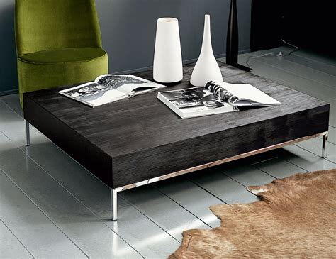 nella vetrina casa casket rigo italian coffee table