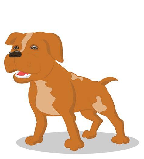 Boneka Anjing Kartun gambar hiasan gantungan kunci karakter kartun hewan manik