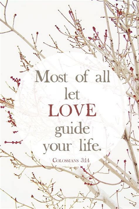 most comforting bible verses 17 best ideas about love scriptures on pinterest