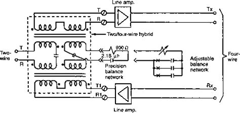 capacitor notation 104 capacitor notation 104 26 images schematic stock photos schematic stock images alamy low