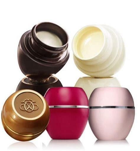 Tendercare Tander Care Bee Wax oriflame tender care protecting balm sale new ebay