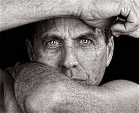 10 famous photographers (and what you can learn from them!)
