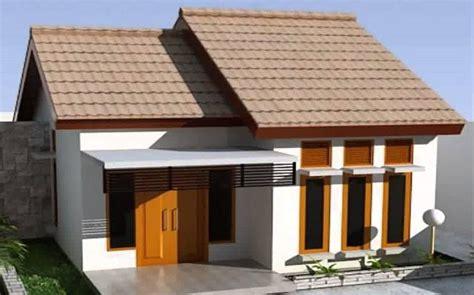 desain atap rumah 2 lantai minimalis gambar desain rumah minimalis 2 lantai tanpa atap