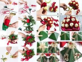 diy christmas gift ideas 2014 ikifashion
