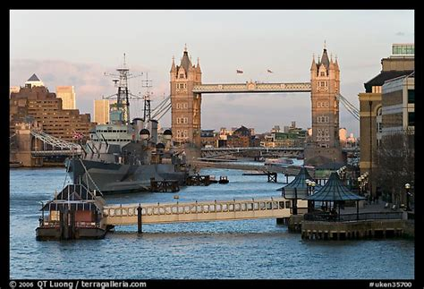 thames river boats tower of london picture photo historic boats quays along the thames and