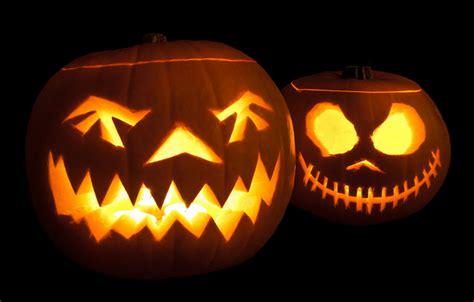 how to carve a pumpkin 5 awesome jack o lantern designs