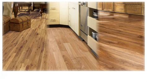 laminate or hardwood flooring which is better laminate or hardwood 28 images hardwood vs laminate