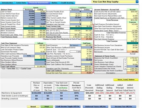 risk management analysis template spreadsheet onlyagame