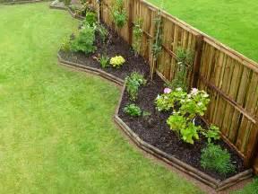 Edinburgh landscapers new garden construction new garden design