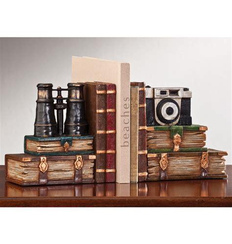unique bookends explorer bookends decorative bookends unique bookends exposures