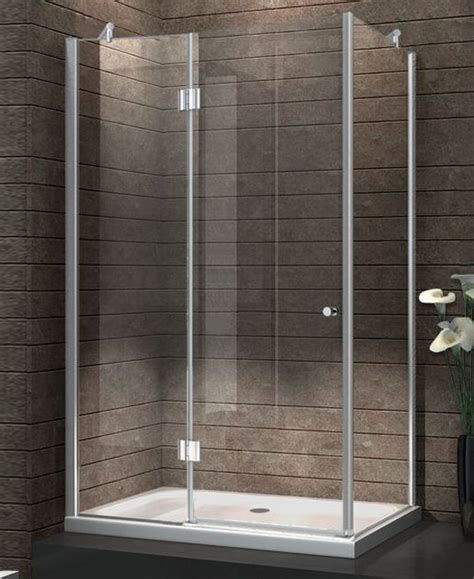dusch kabinen glasdeals de duschkabinen nach form