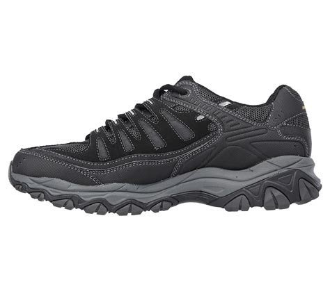 after sport shoes after sport shoes 28 images custom fit running shoes