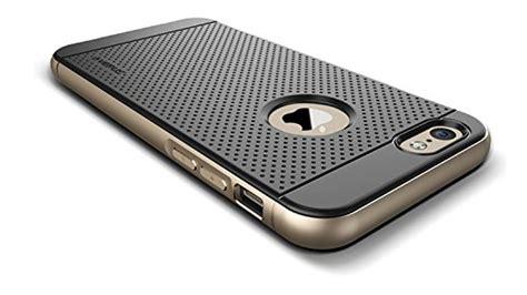Best Casing Verus Iphone 6 Plus Iron Shield Tita Murah new speck for iphone 6 best buy