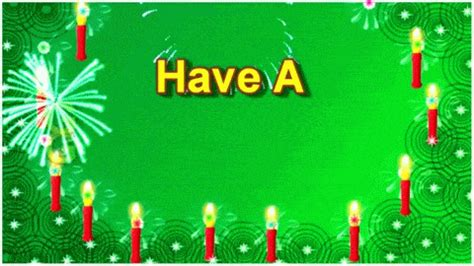 new year wishes gif happy new year animated gif wishes studentschillout