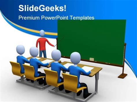 classroom powerpoint templates essay about adoption alle terrazze restaurant