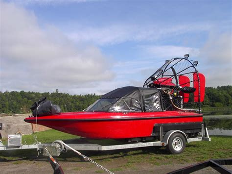 airboats for sale 1000 island airboat sportsman 2016 for sale for 66 000
