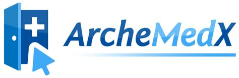 home archemedx