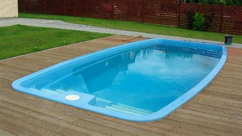costs prices quotes of building a swimming pool in your