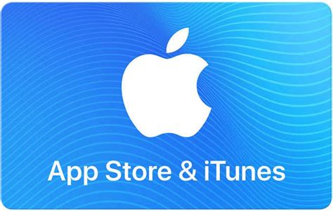 Itunes E Gift Cards - expired itunes e gift card sale at costco discover stacks for net discount of 22 5