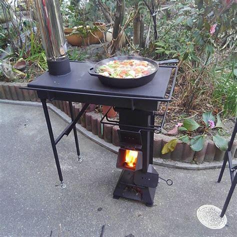 backyard rocket stove 99 b 228 sta bilderna om pizza ovens smokers p 229