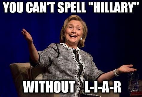 Hillary Memes - 10 hillary clinton funny memes pics funny pics pics story
