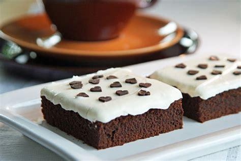 rezepte für vegane kuchen mascarpone brownies usa kulinarisch