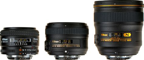 which is better 35mm or 50mm nikon lens nikon 35mm f 2 0 af d review