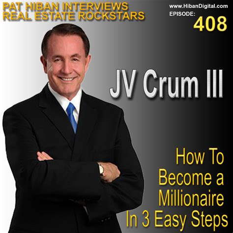 Millionaire Mba Mp3 by Become A Real Estate Millionaire In 3 Easy Steps Listen Now