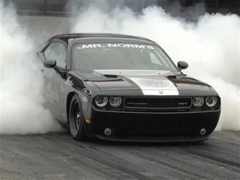 world s fastest dodge challenger car tuning