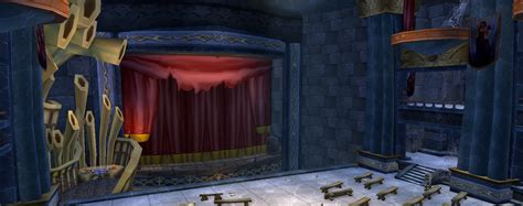 karazhan opera house karazhan opera house 28 images a to remember my in