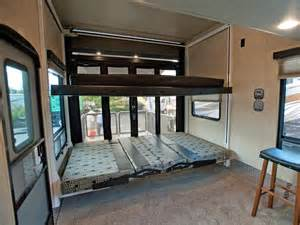 take the 2014 rv tour decorating and design ideas for