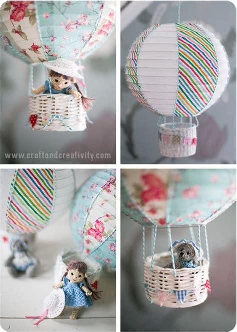 diy diy weddings crafts 2054609 weddbook