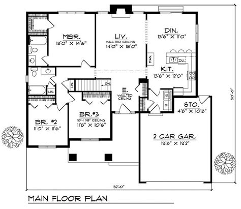 house plans with bedrooms together house plans bedrooms together house interior