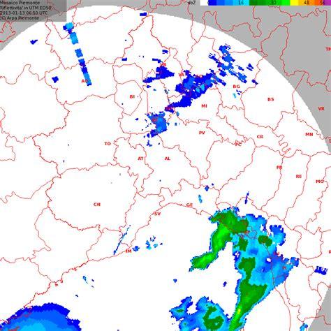 tempo genova previsioni meteo genova sestri ponente wroc awski