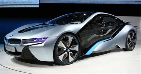 What Are The Best Gas Saving Cars by Hybrid Cars Are The Best For Saving Future Cars