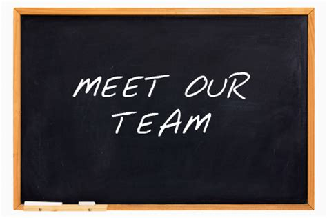 Search Meet Meet Our Team Mja Fundraising Consultants Executive Search Firm