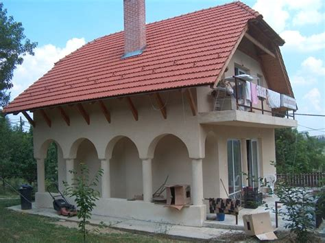 buy a house in budapest real estate property for sale in budapest hungary apartment house site plot