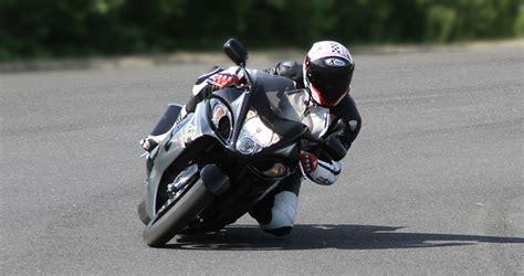 Sitzhaltung Motorrad by Gesamt 252 Bersicht Motorrad Kurse