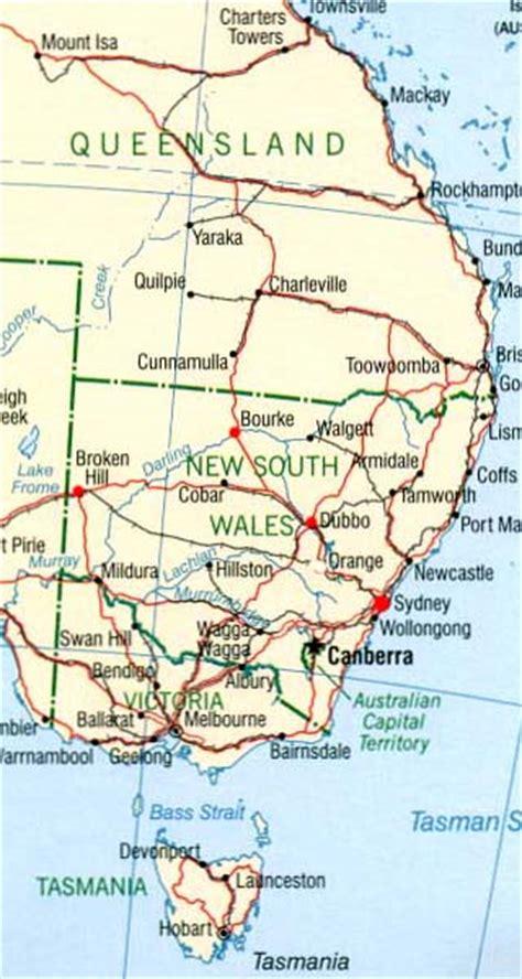 Search Nsw Australia Sydney Australia Location Latitude Longitude Go Search For Tips Tricks