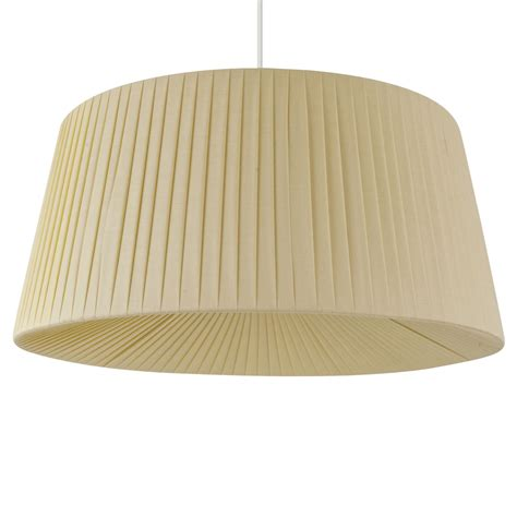 John Lewis Audrey Ceiling Light Shade Citrine Review Lewis Ceiling Light Shades