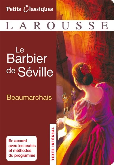 libro le barbier de sville bol com le barbier de s 233 ville ebook adobe epub sylvie servoise pierre augustin
