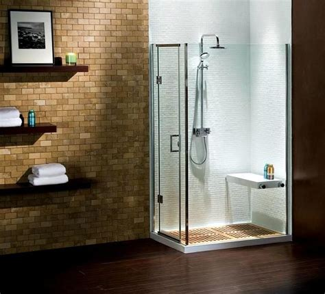 basement bathroom ideas  spacious room designs amaza